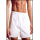 The Hunter - Men's Boxer Shorts (3-Pack)
