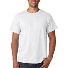 FOTL - Men's Crew-Neck Tees (6-Pack)