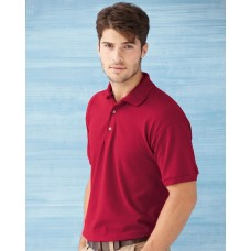 Gildan - Ultra Cotton™ Ringspun Pique Sport Shirt - 3800