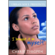 I Brought it on Myself (Book by Carrie Thigpen)