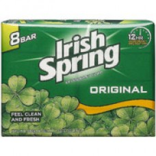Irish Spring - Original (8-PACK)