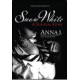 "Snow White ""A Survival Story"" (Book by by Anna J.)"