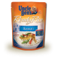 Uncle Ben's Basmati Ready Rice, 8.5 oz