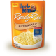 Uncle Ben's Butter & Garlic Ready Rice, 8.8 oz