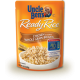 Uncle Ben's Chicken Whole Grain Ready Rice, 8.8 oz