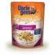 Uncle Ben's: Jasmine Ready Rice, 8.5 Oz