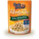 Uncle Bens Ready Rice Long Grain & Wild, 8.8 Oz