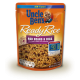 Uncle Ben's Ready Rice Red Beans & Rice, 8.5 oz