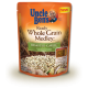 Uncle Ben's: Roasted Garlic Ready Whole Grain Medley Pouch, 8.5 Oz