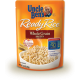 Uncle Bens Ready Rice Whole Grain Brown, 8.8 Oz
