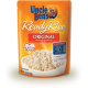 Uncle Ben's Original Ready Rice, 8.8 oz
