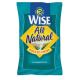 Wise - All Natural Potato Chips (7 oz.)